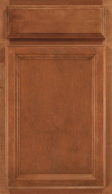 310S Maple Cognac