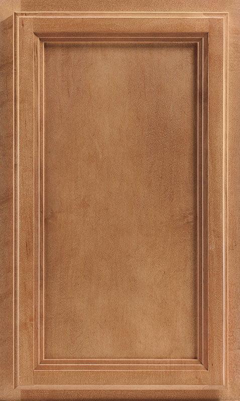 310S Maple Spice