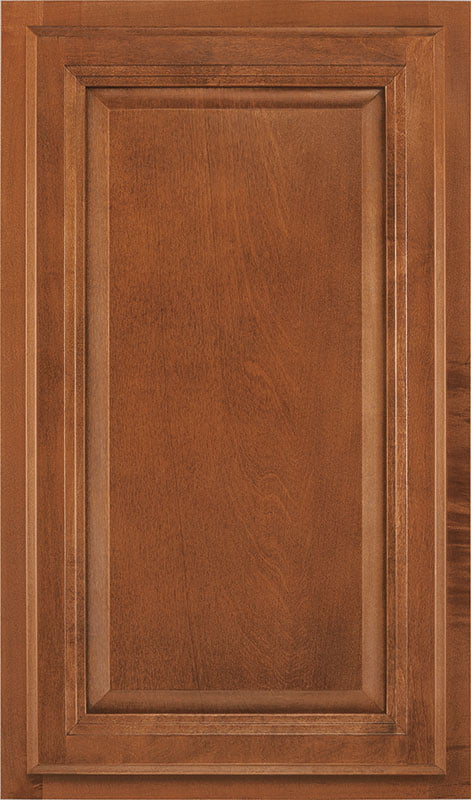 320S Maple Cognac