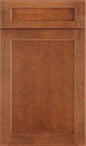 410F Maple Cognac