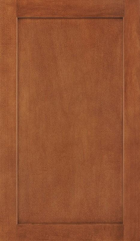 410S Maple Cognac