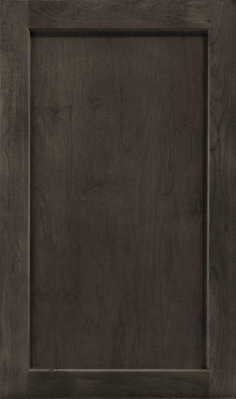 410F Maple Slate