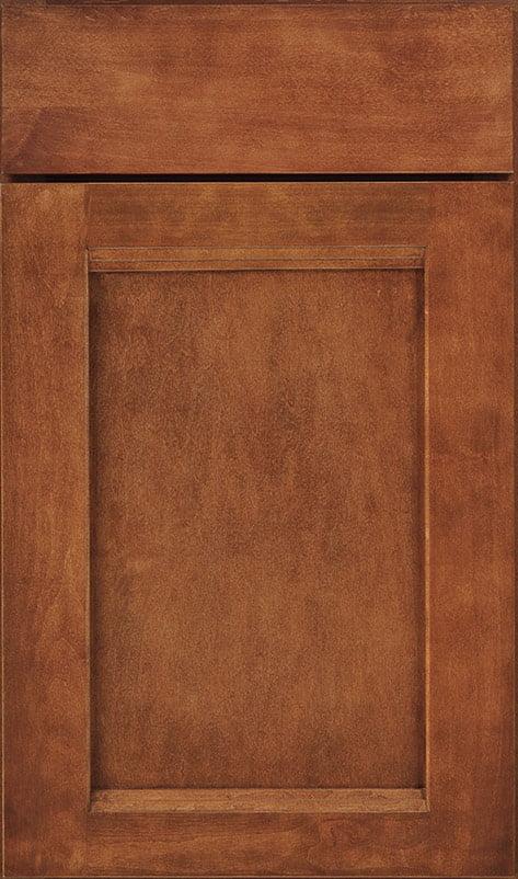 420S Maple Cognac