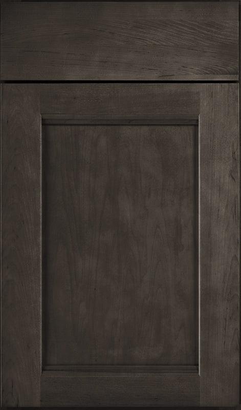 420S Maple Slate