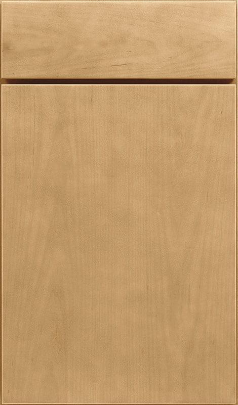 530S Maple Rye