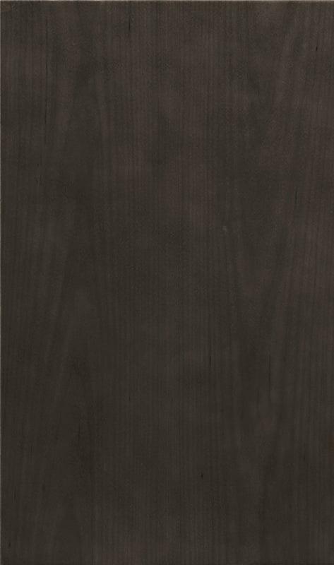 530S Maple Slate
