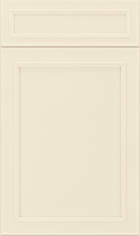 540F Painted Silk