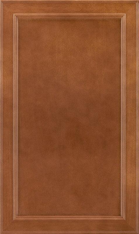 540F Maple Cognac