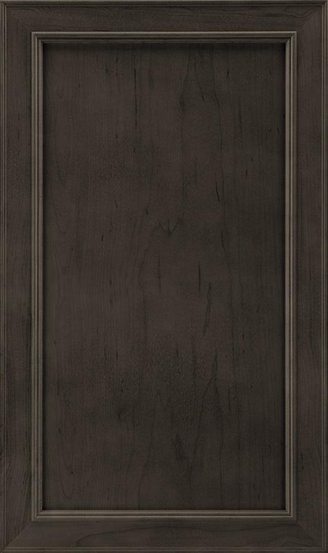 540F Maple Slate