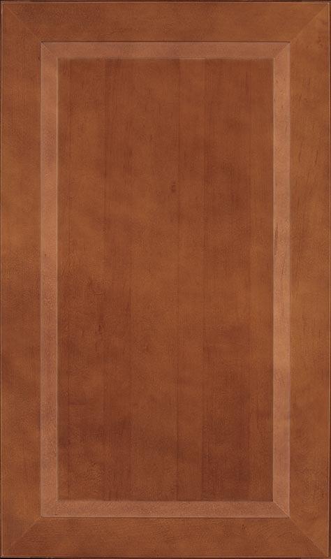 570F Maple Cognac