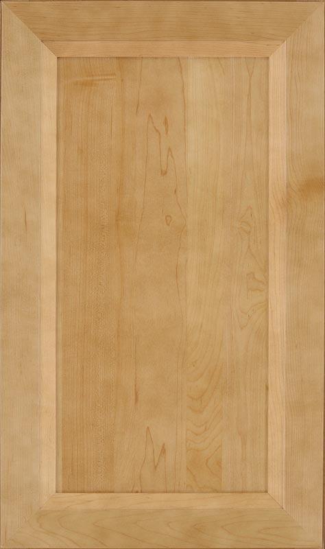 570F Maple Rye