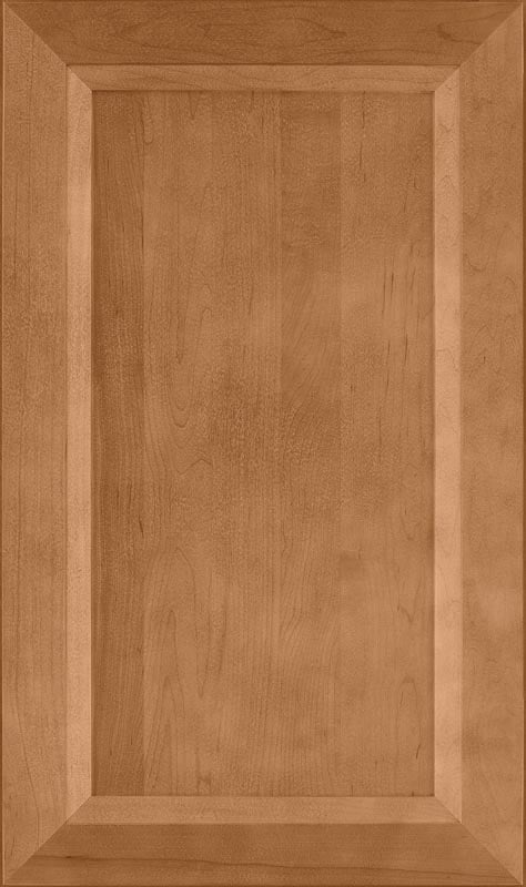 570F Maple Spice