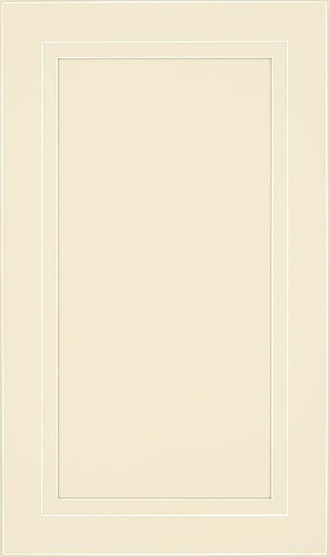 570F Painted Silk