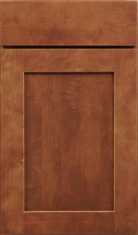 650S Maple Cognac