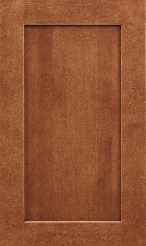 650F Maple Cognac