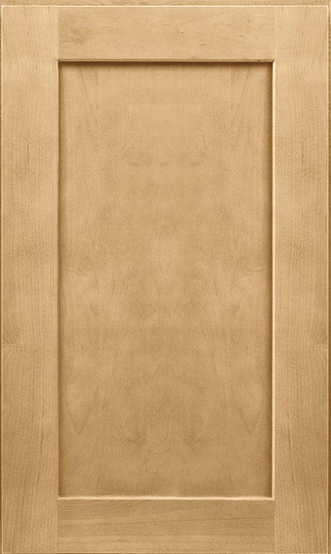 650S Maple Rye