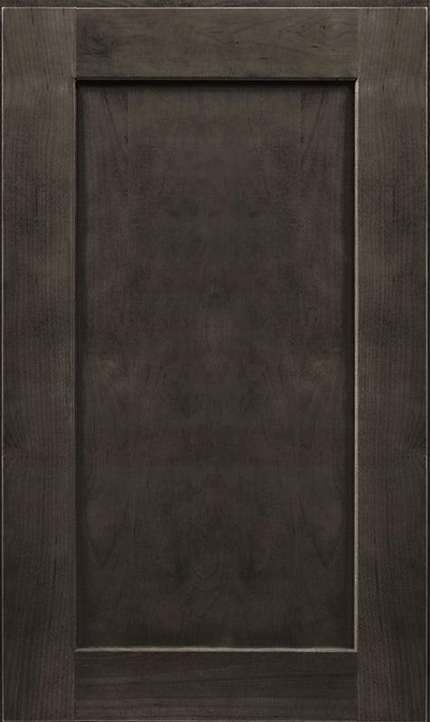 650F Maple Slate