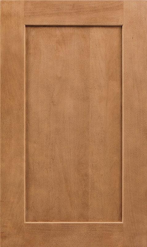 650F Maple Spice