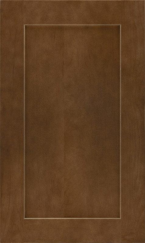 650F Maple Truffle