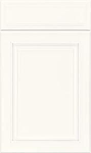 660D Painted Linen