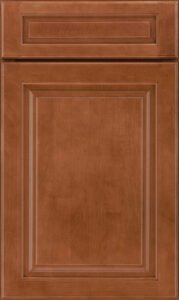 660R Maple Cognac