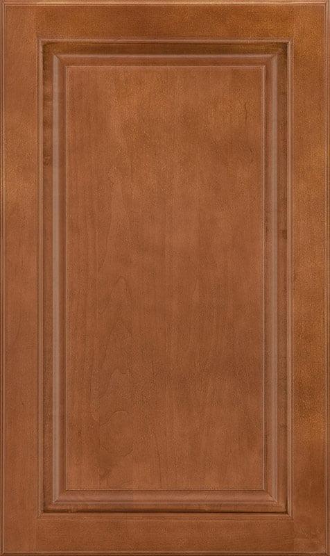 660D Maple Cognac