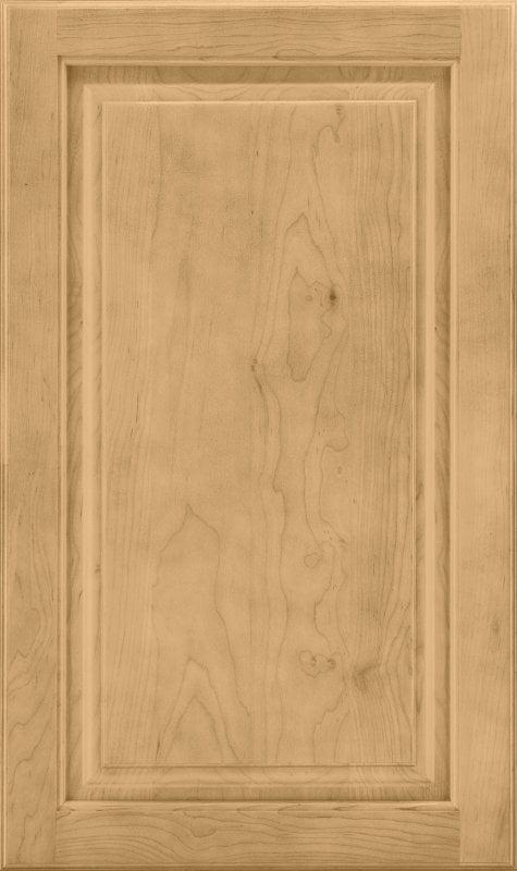 660D Maple Rye