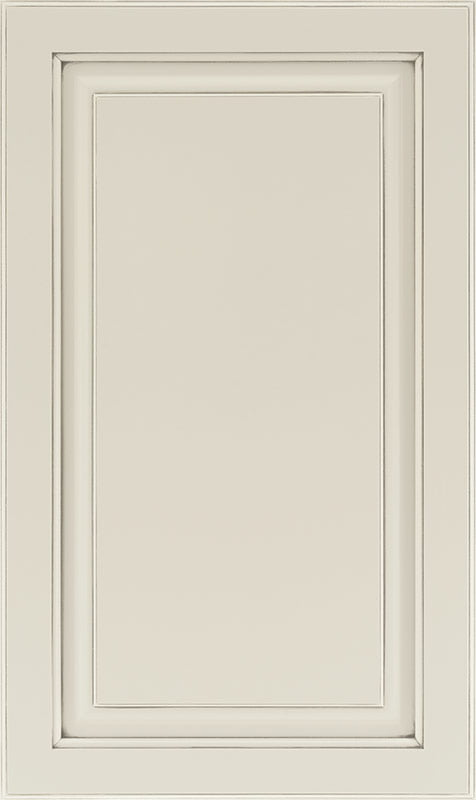 660D Painted Ember Glaze