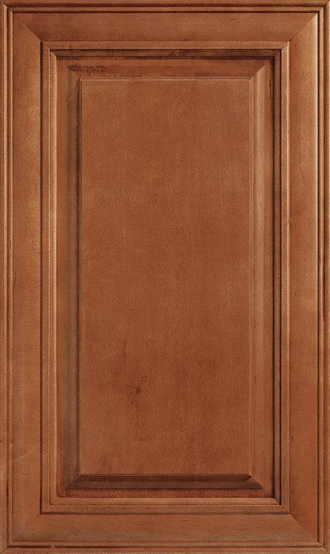 720R Maple Cognac