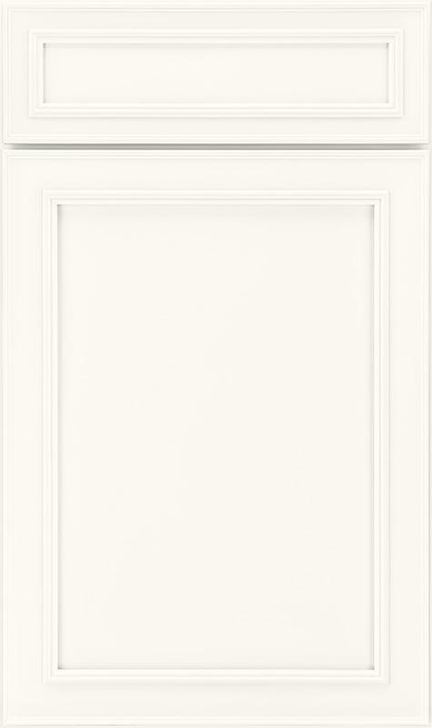 D18F Painted Linen