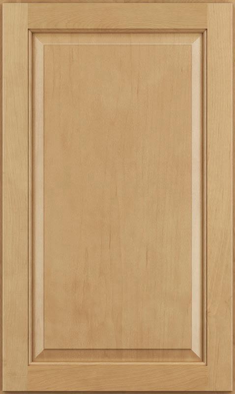 460S Maple Rye