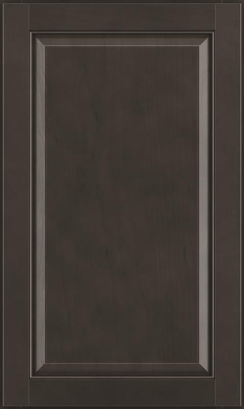 460S Maple Slate