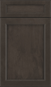 470F Maple Slate
