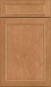 470F Maple Spice