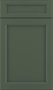 470F Painted Sage
