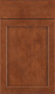 470S Maple Cognac