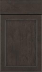 470S Maple Slate