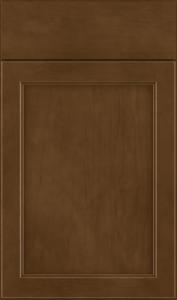 470S Maple Truffle