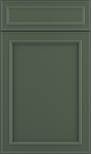 540F Painted Sage