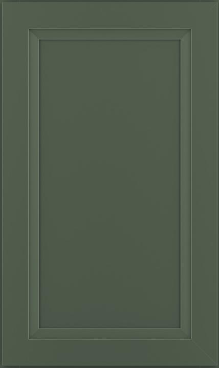 570F Painted Sage