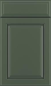 660D Painted Sage