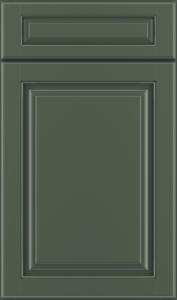 660R Painted Sage