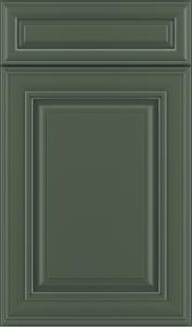 720R Painted Sage
